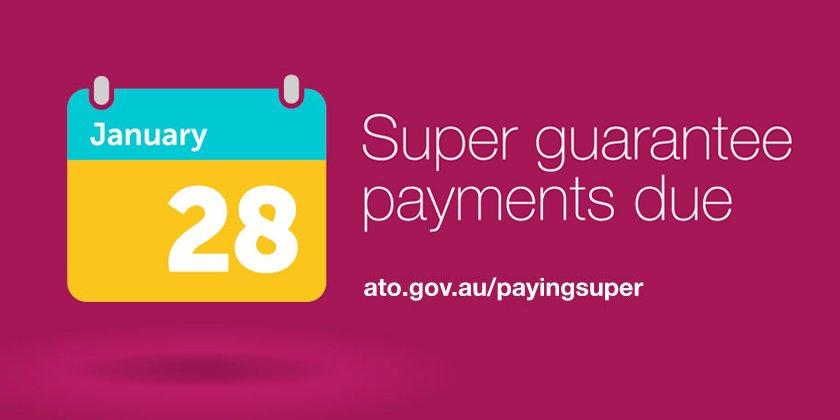 Paying Super.jpg