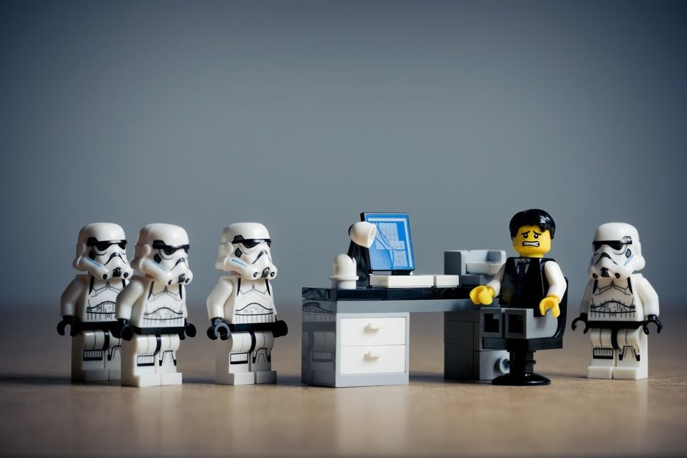 STP Star Wars.jpg