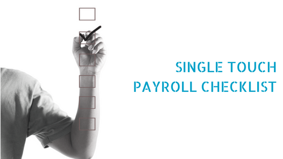 single-touch-payroll-checklist.png