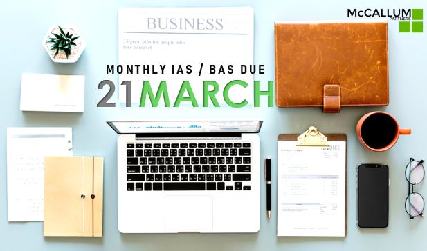 Monthly IAS Due.JPG