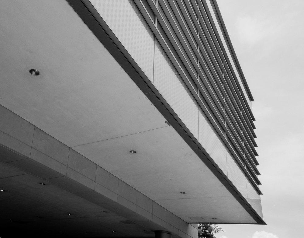 Northwestern University - Evanston, IL