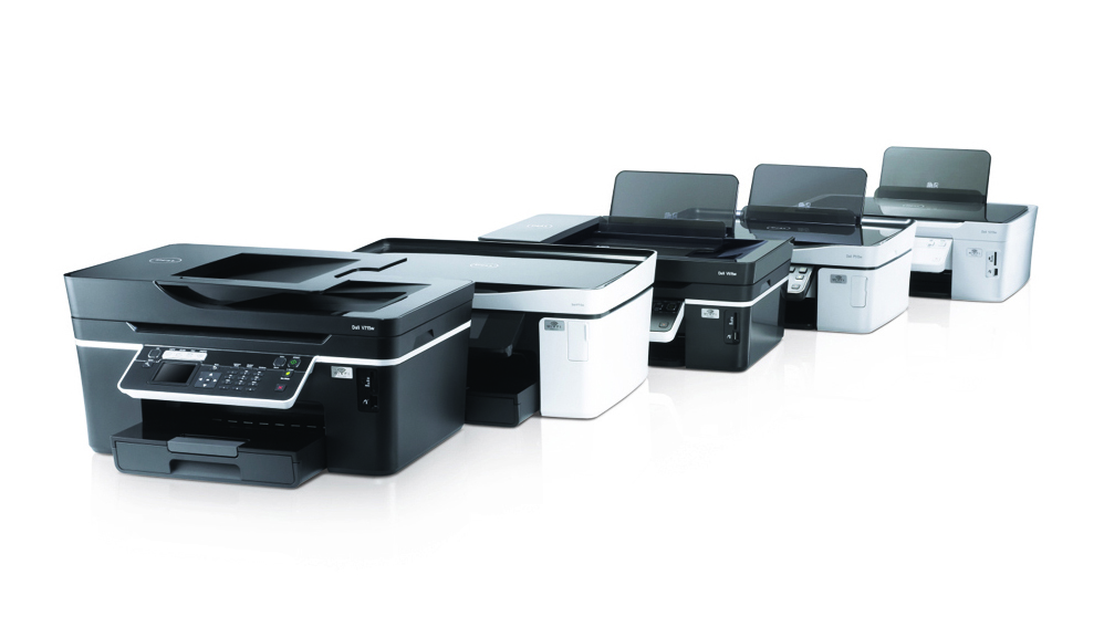 LLC_Dell Inkjet Printer Family.jpg