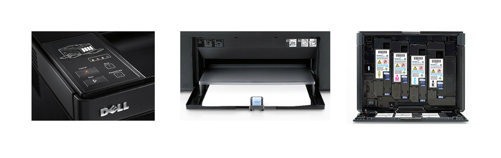 LLC_Dell 1250cn printer Details.jpg