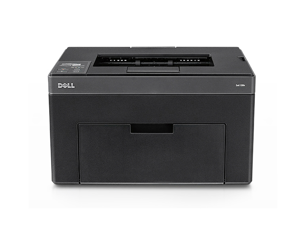 LLC_Dell 1250cn printer Front.jpg
