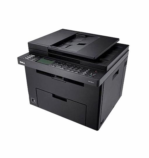 LLC_Dell 1355cn printer.jpg