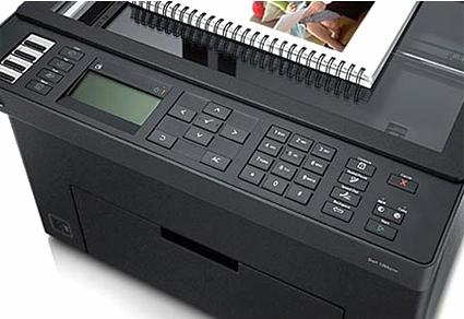 LLC_Dell 1355cn printer closeup.jpg