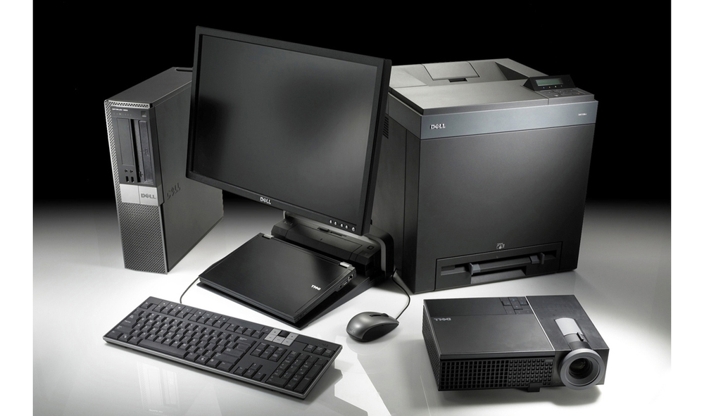 LLC_Dell Onyx DL EcoSystem.jpg