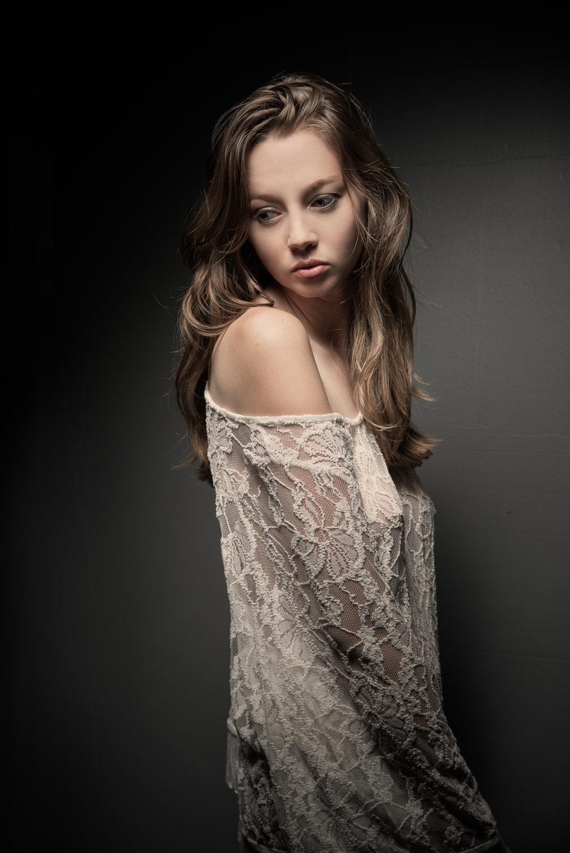 Models&Actors - Portfolio Lookbooks