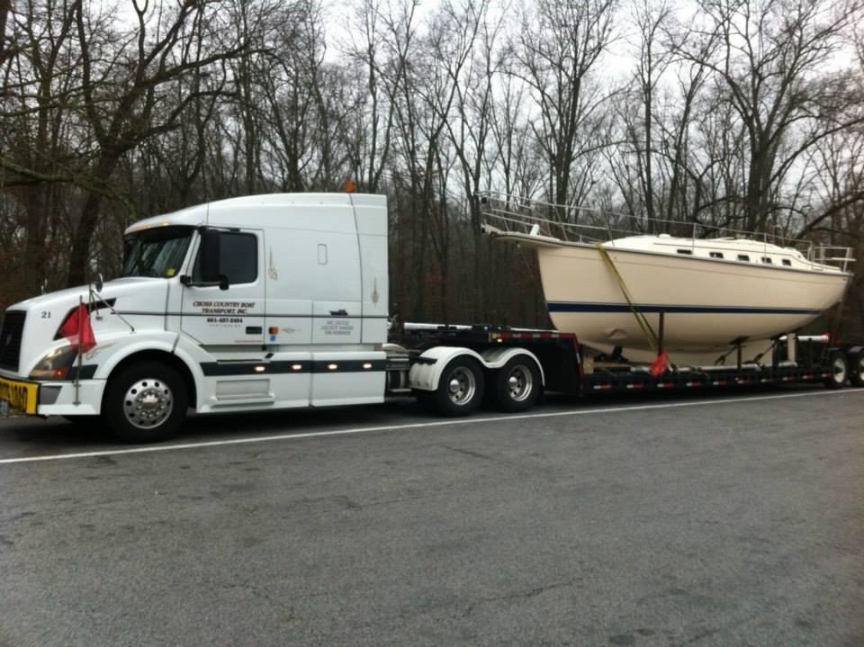 boat sruff 3.jpg