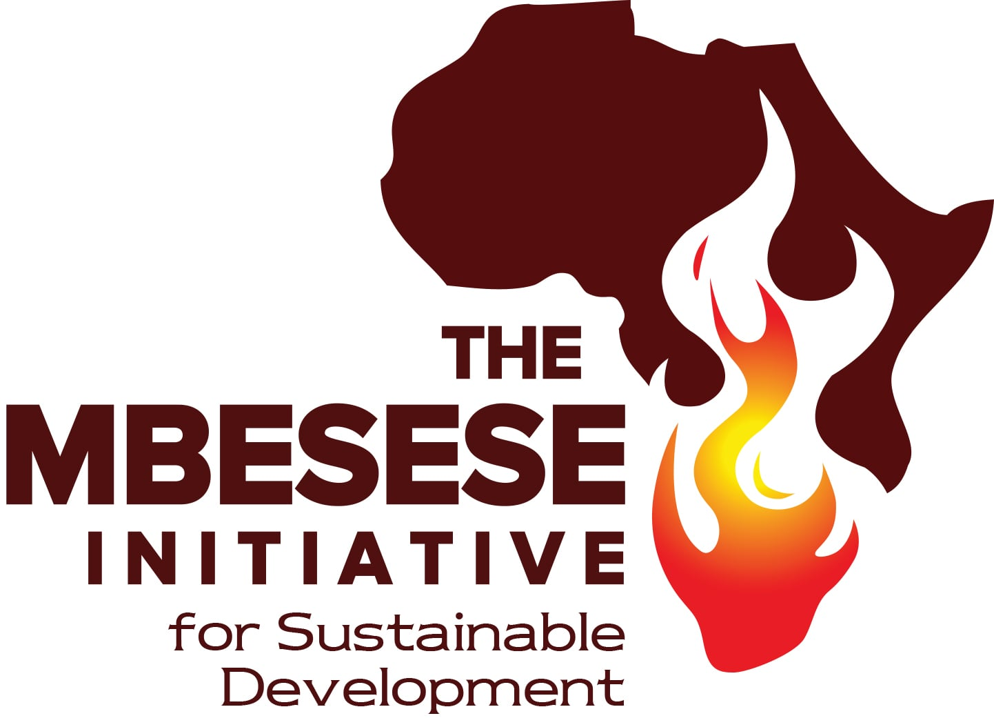The Mbesese Initiative for Sustainable Development