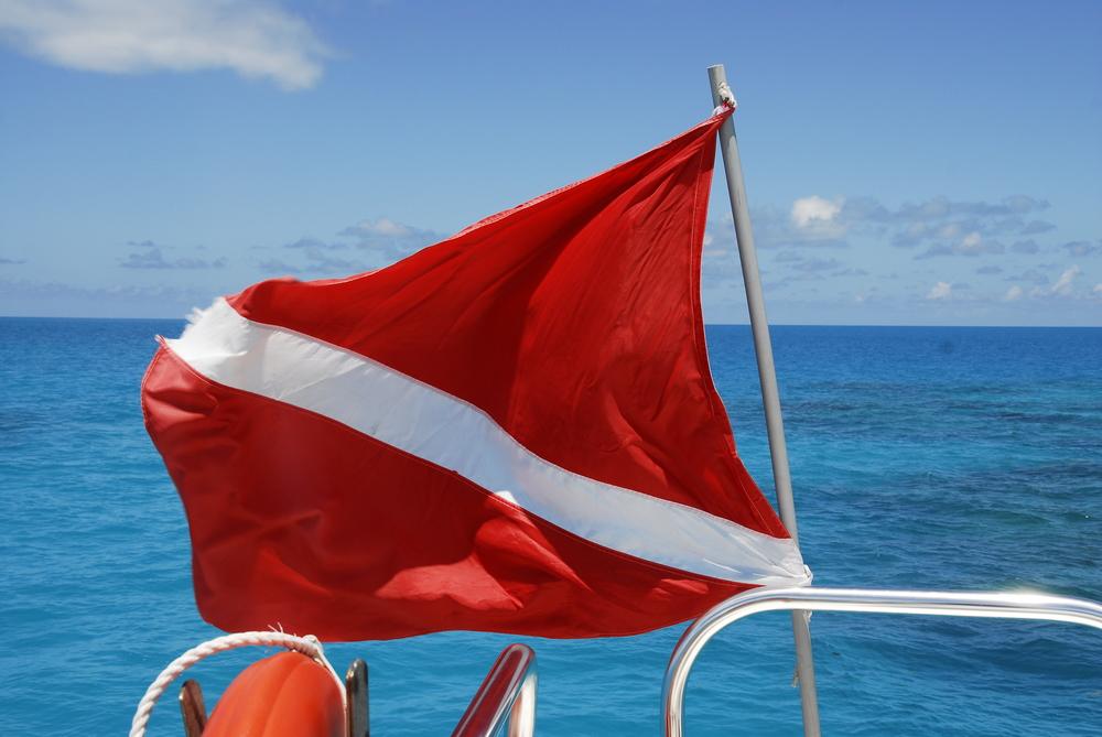 Dive Flag.JPG