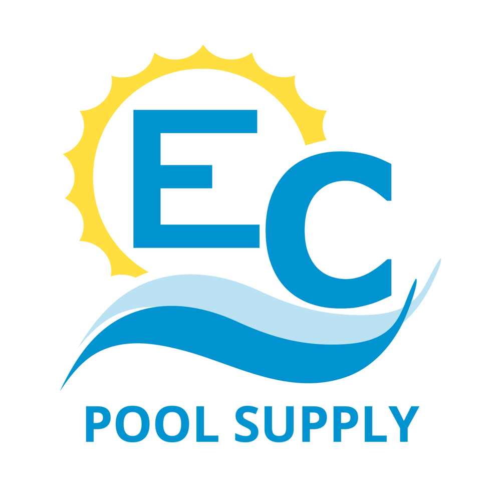 Pool Equipment Repairs Ec Supply Repairing Your Old Can Lead To Substantial Savings