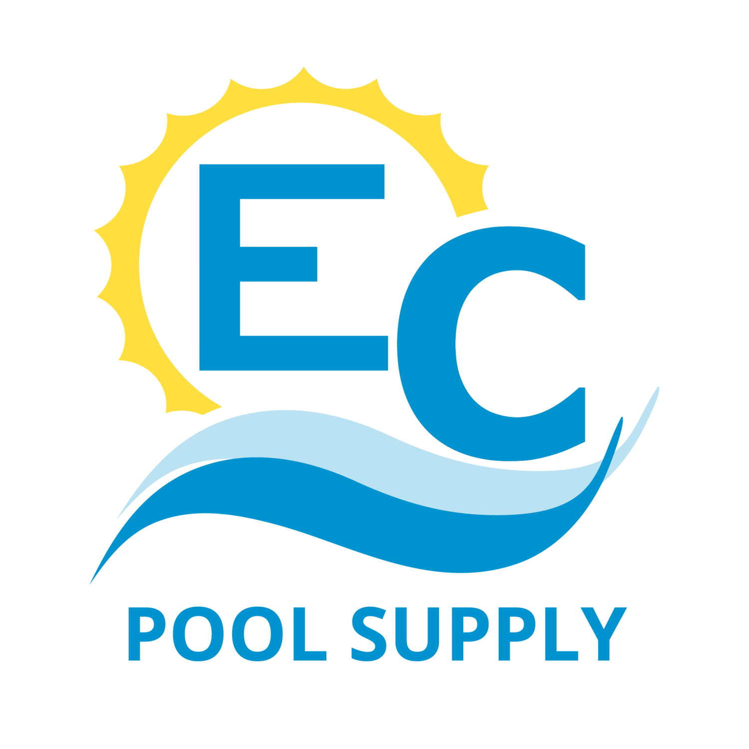 EC Pool Supply