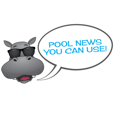 poolnews.png