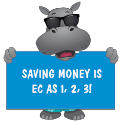 SAVING IS EC.png