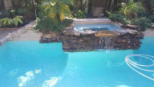 EC Pool Supply