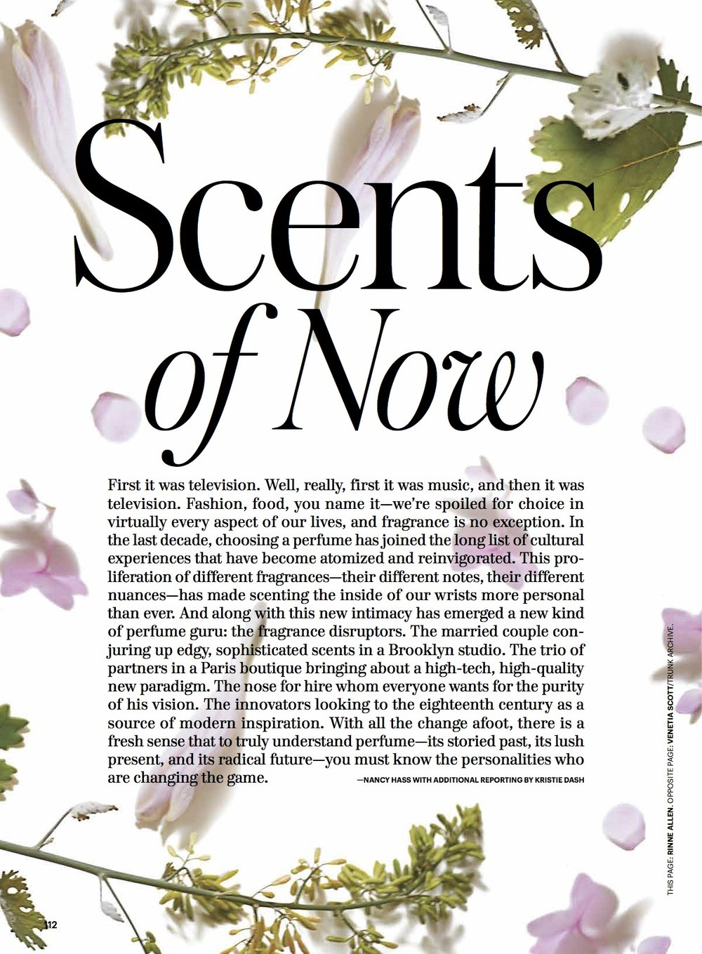 scents_of_now (1).jpg