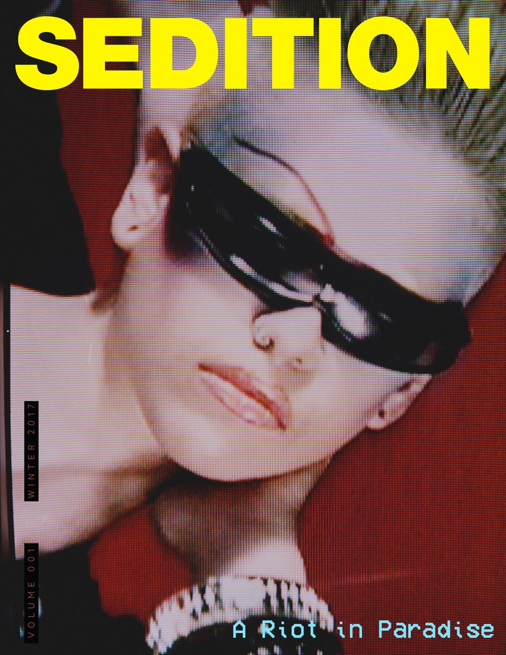 sedition-cover.jpg