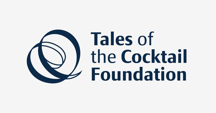 tales+of+the+cocktail+2018.jpg