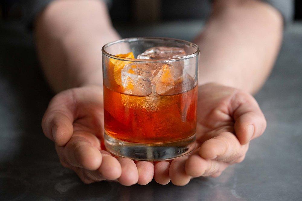 DrinkPicClyde.jpg