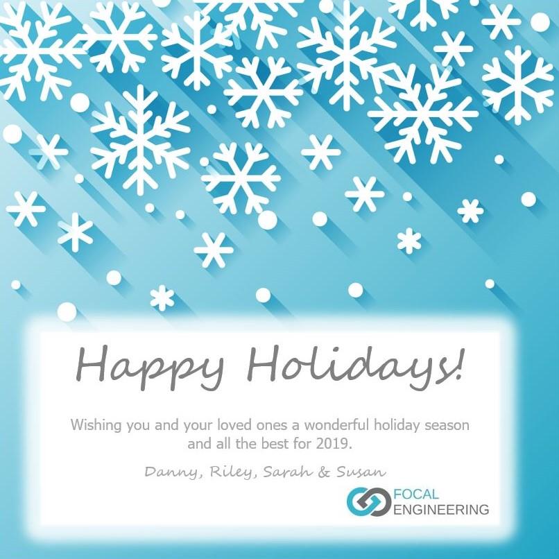 Happy Holidays 2018.JPG