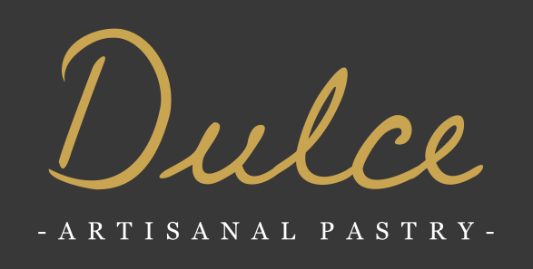 Dulce Artisanal Pastry