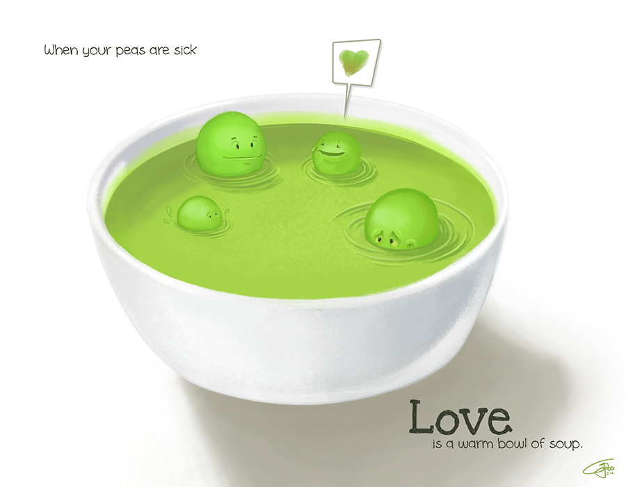 Pea-Soup-family.jpg