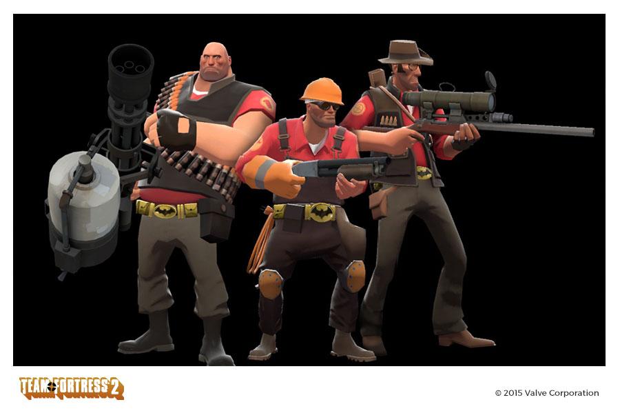 Batbelt-character-renders.jpg
