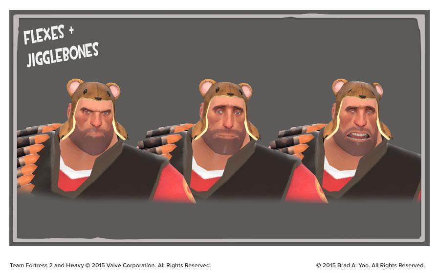 Bear-Hugger-blendshapes.jpg