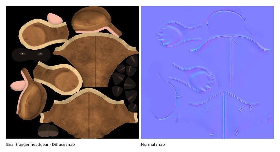 Bear-Hugger-maps.jpg