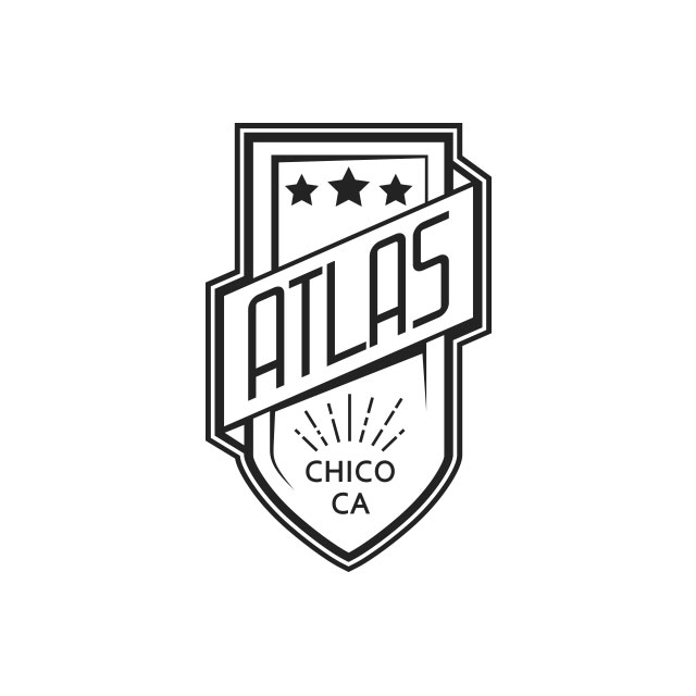 Atlas-MFG-logo.jpg