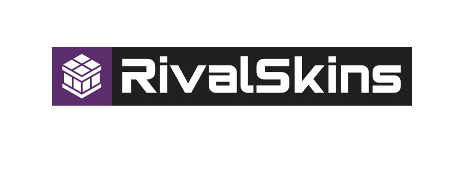 RivalSkins-logo.jpg