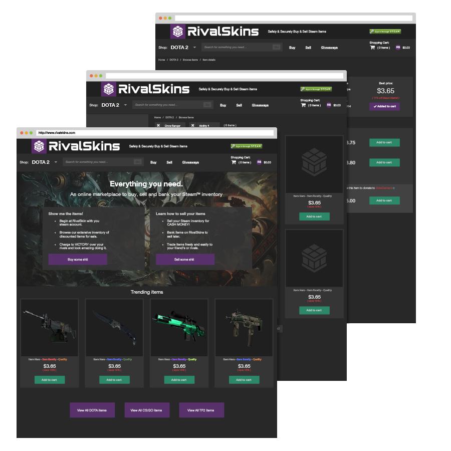 RivalSkins-UI.jpg