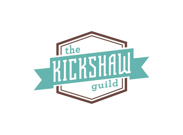the-Kickshaw-Guild-logo.jpg