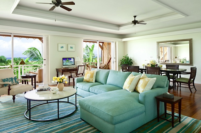 Four-Seasons-Resort-Nevis-Caribbean-Hotel-Oceanview-Suite.jpg