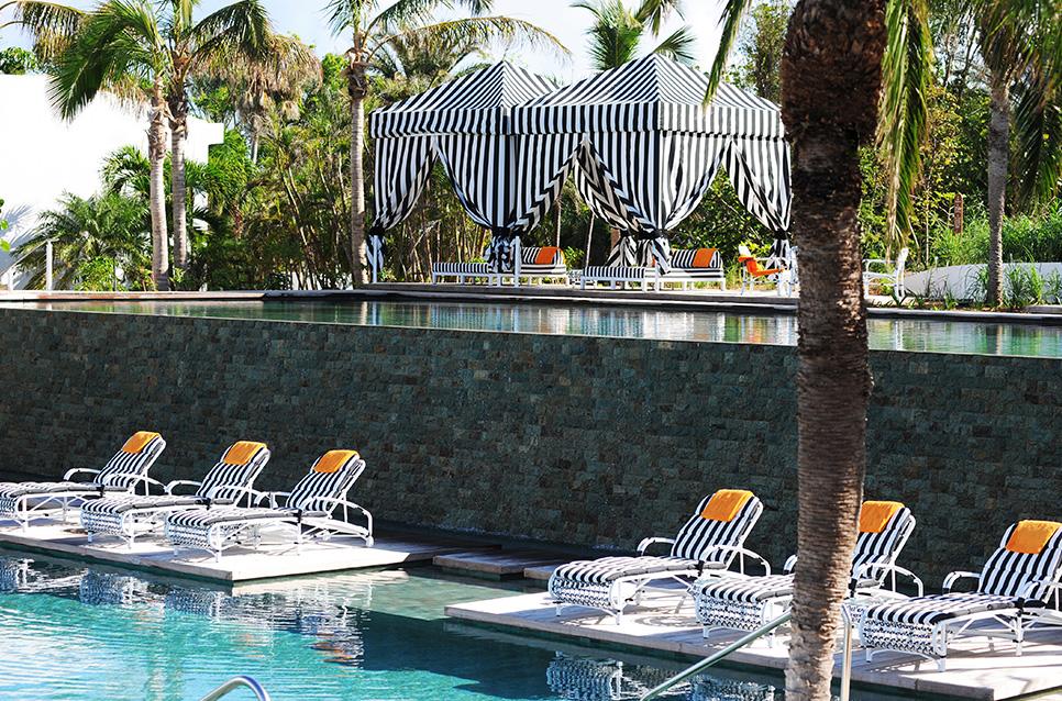 malliouhana-anguilla-resort-gallery-6.jpg