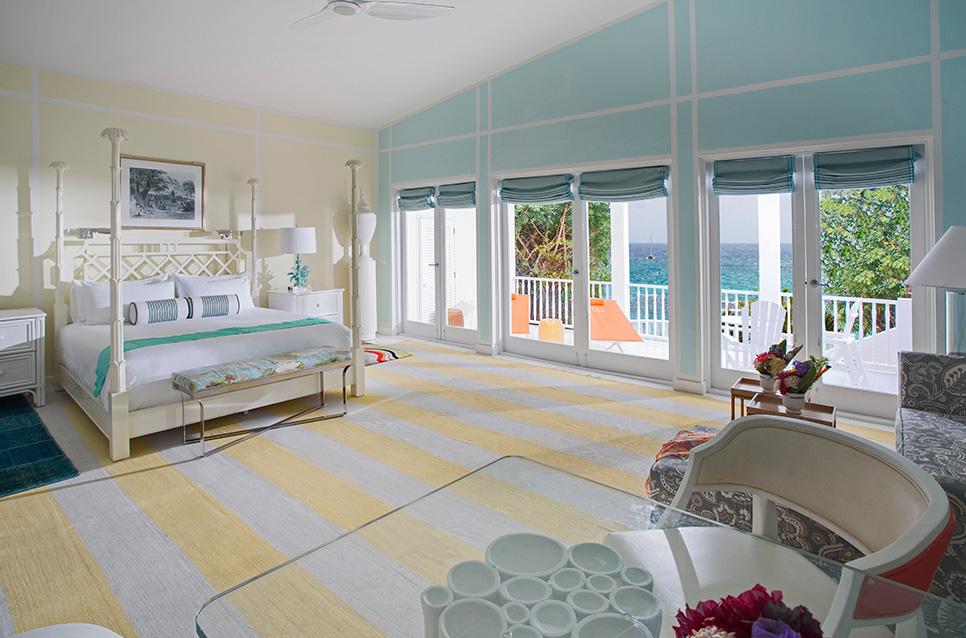 malliouhana-anguilla-resort-gallery-24.jpg