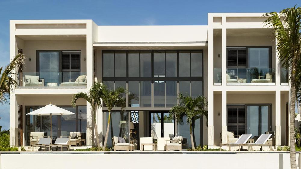 va-villa-exterior-twostory-1280x720.jpg