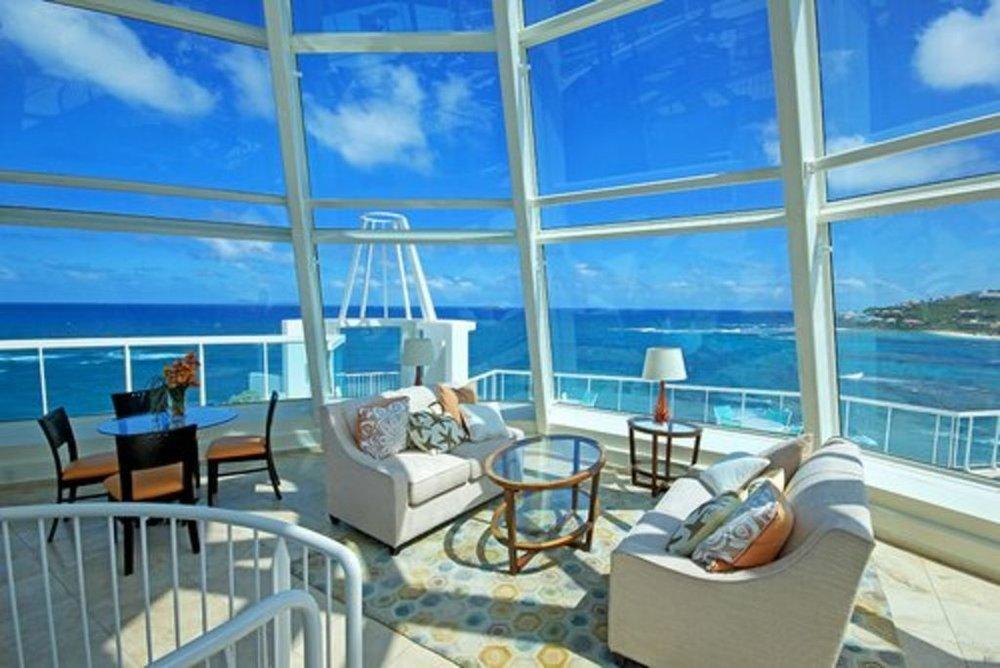 lighthouse top.jpg