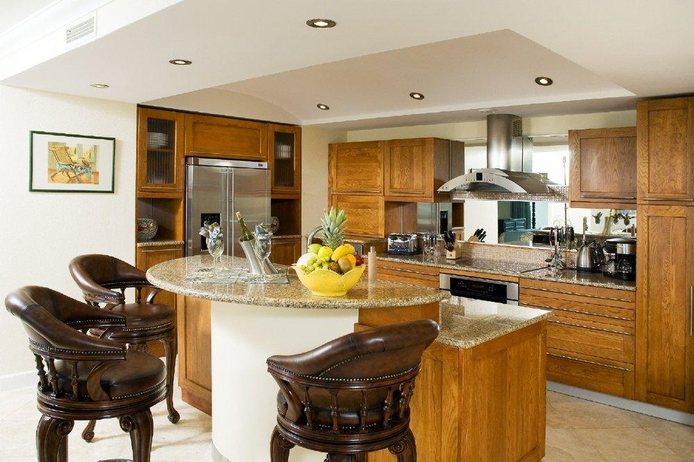 LightHouse_Kitchen2.jpg