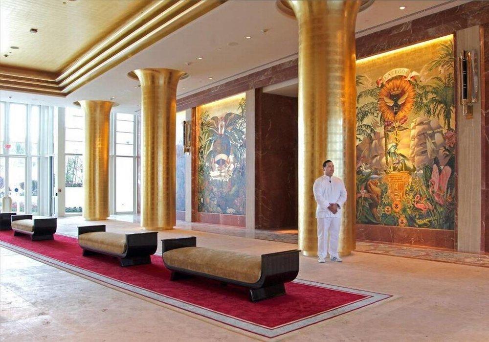 05Faena Hotel_CPJ.jpeg
