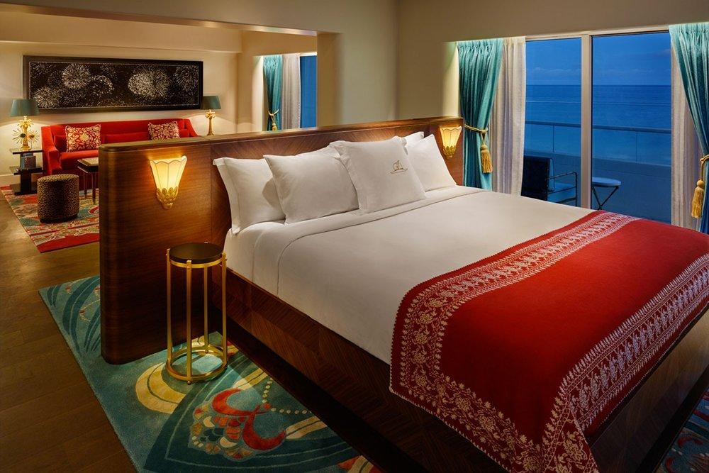 faena-hotel-miami-beach-oceanfront-corner-suite_1456158968_0.jpeg