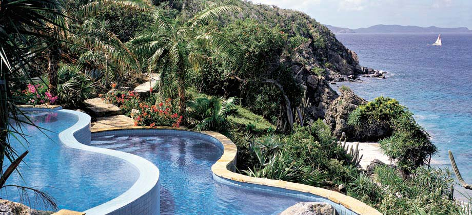 Project Delivery Group_rosewood_little_dix_bay__pool_Contruction Management.jpg