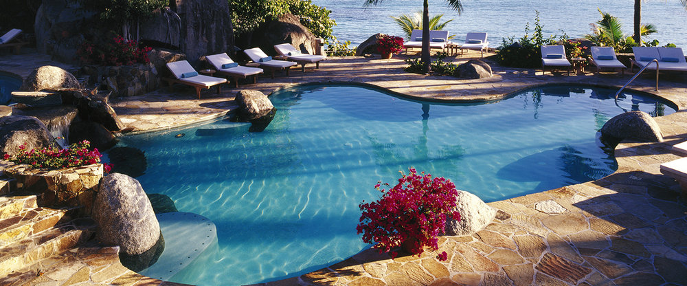 Project_Delivery_Group_Lil_Dix_Bay_Rosweood_construction_pool_management.jpg