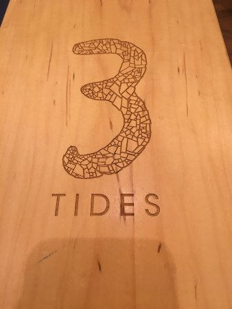 3 tides fish house-tenant improvement-project delivery group5.jpg