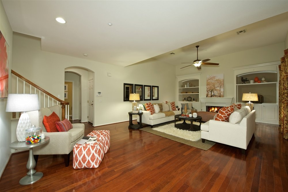 11. Cortilles Living Room-Project Delivery Group.jpg