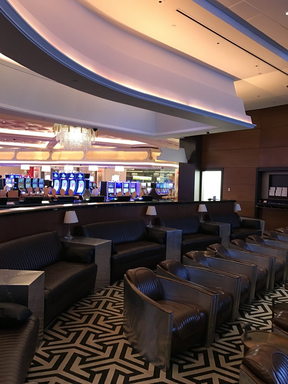 William Hill Sports Book-Tenant Improvement Construction-Project Delivery Group5.JPG