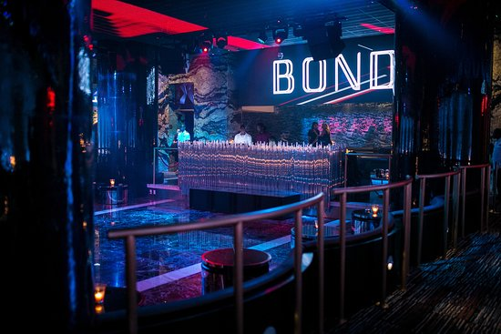Bond Nightclub-Project Delivery Group-Construction Management4.jpg