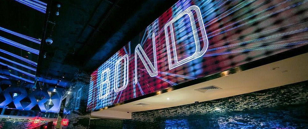Bond Nightclub-Project Delivery Group-Construction Management6.jpg