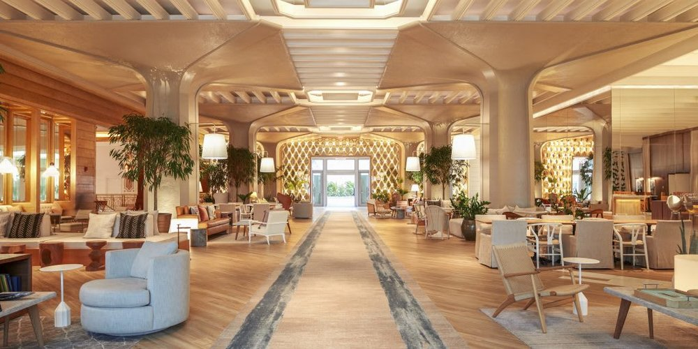SLS Baha Mar-Project Delivery Group-Construction Management-Lobby.jpg